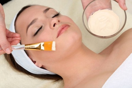 Skin Peeling Q and A - Skin Health Solutions