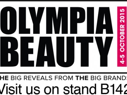 Olympia Beauty