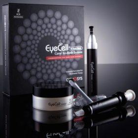 eye cell
