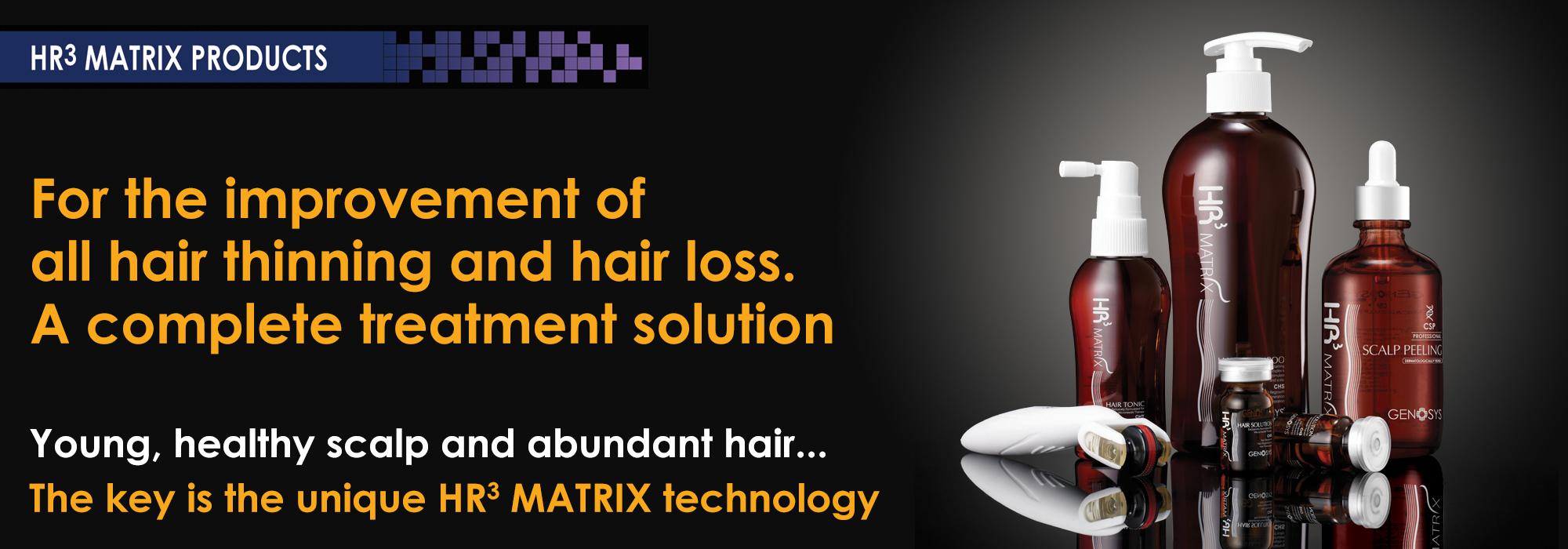 HR3-Matrix-Banner-2000-x-700px
