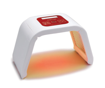 LED Yellow Light Therapy