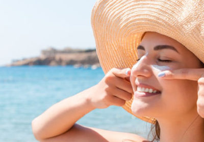 Facts about SPF